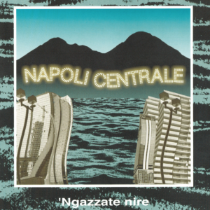 'Ngazzate nire (Remastered)