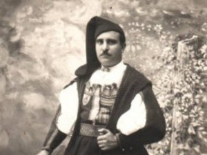 Gavino De Lunas