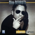 In cerca d'amore