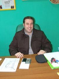 Massimo Proietto