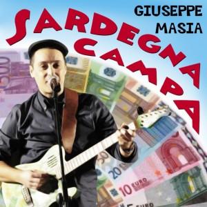 Sardegna Campa