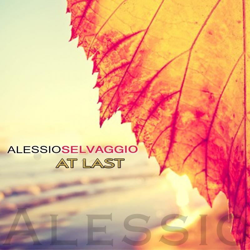 Alessio Selvaggio