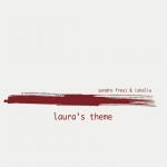 Laura's theme