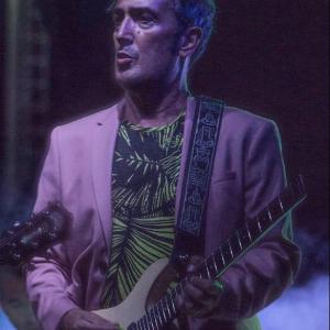 Luigi Marielli